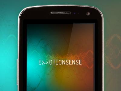 EmotionSense-1-sm
