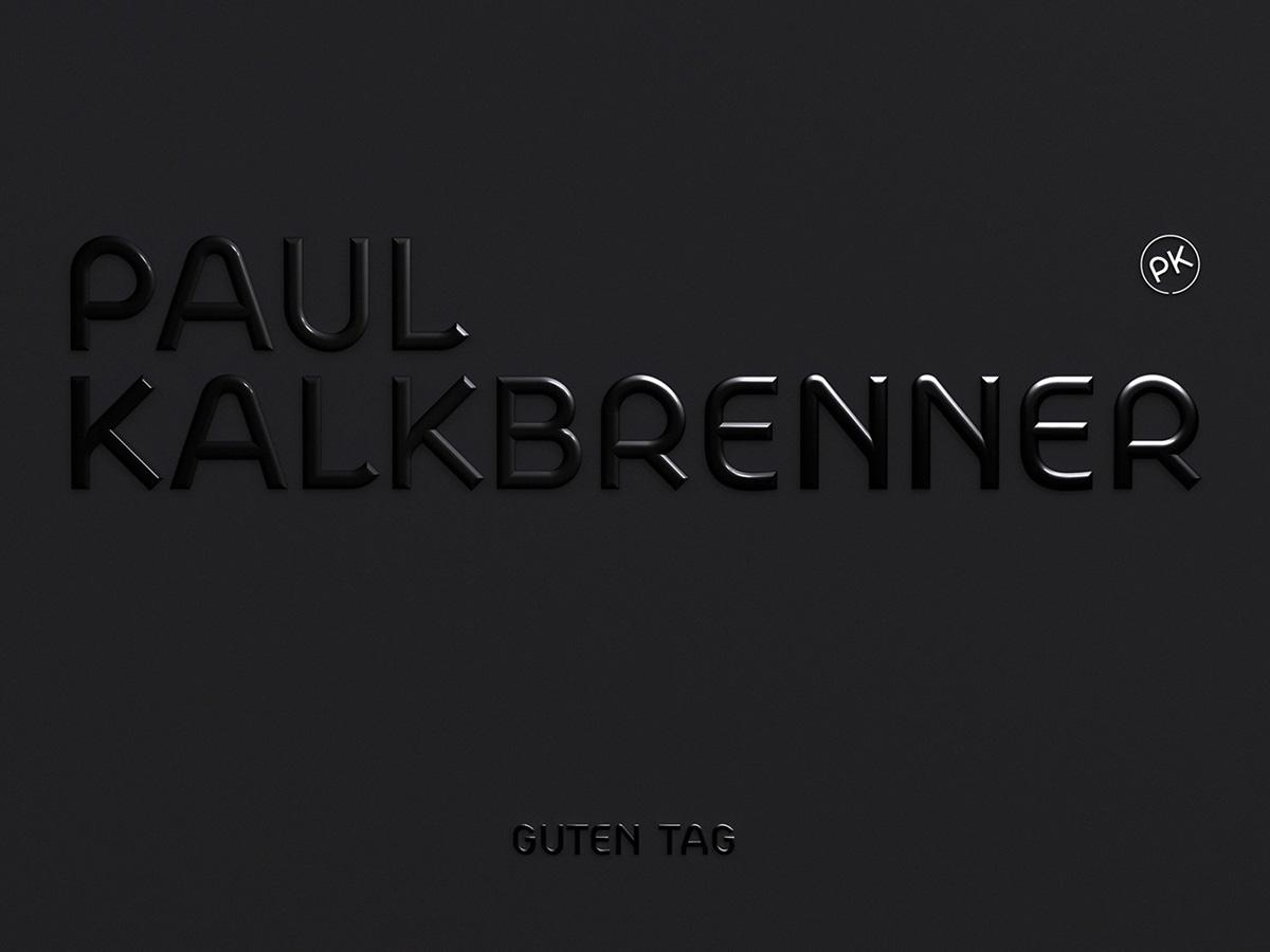 paul-kalkbrenner-1-lg