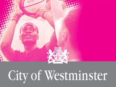 Westminster Council