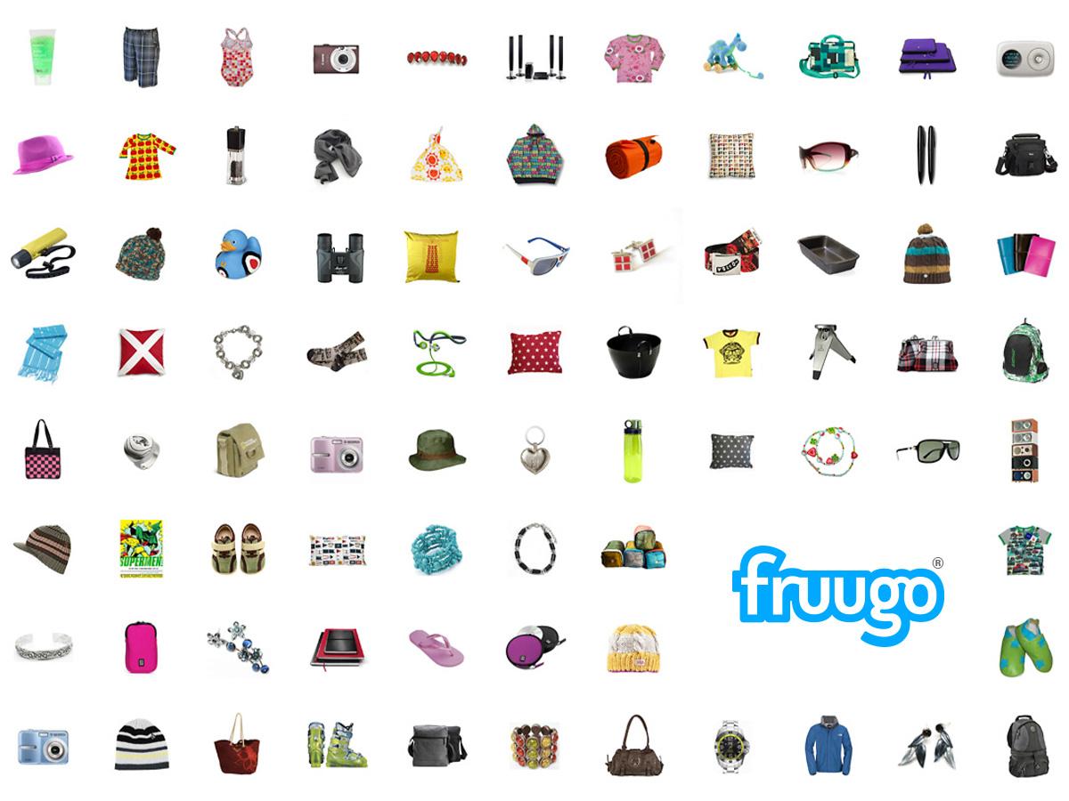 fruugo-2