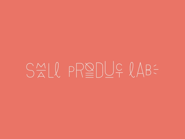 Small Product Lab