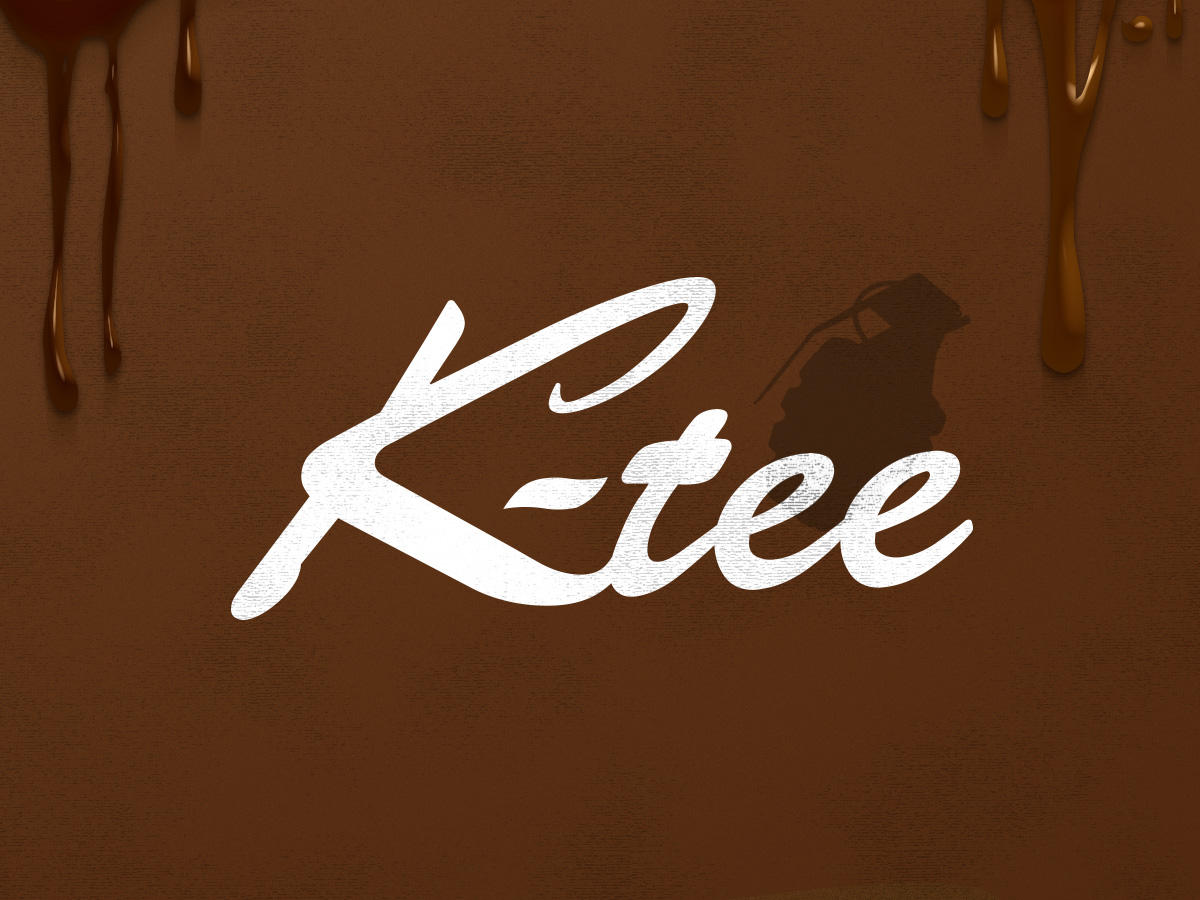 k-tee-cover